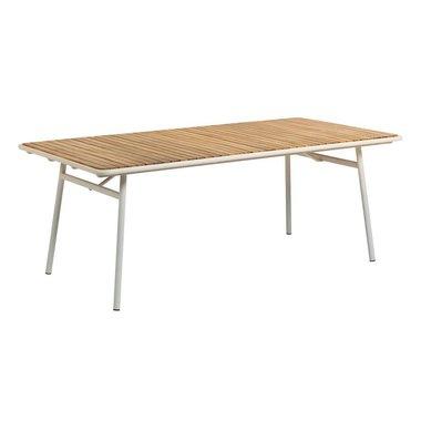 обеденные столы квадратные