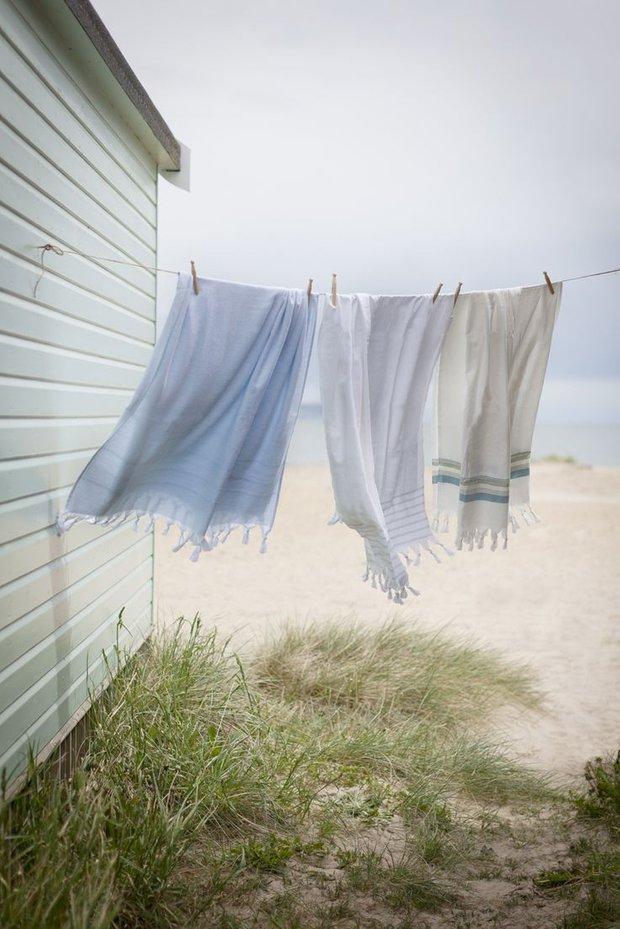 Фотография: Прочее в стиле , Ванная, Стиль жизни, Советы, Эко – фото на InMyRoom.ru