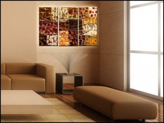 Фотография: Ванная в стиле Минимализм, Декор интерьера, Малогабаритная квартира, Квартира, Дома и квартиры – фото на INMYROOM