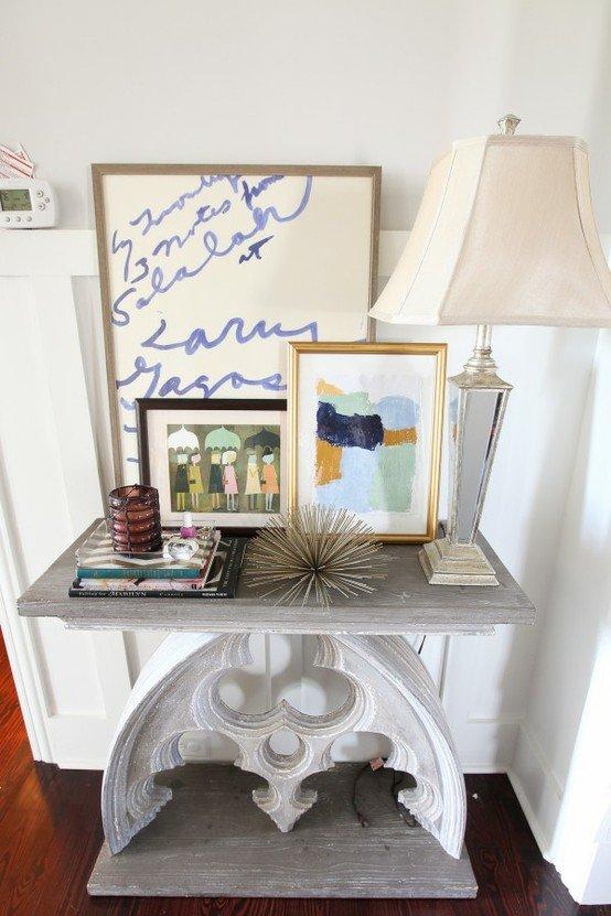 Фотография: Мебель и свет в стиле Прованс и Кантри, Декор интерьера, Хранение, Стиль жизни, Советы – фото на INMYROOM