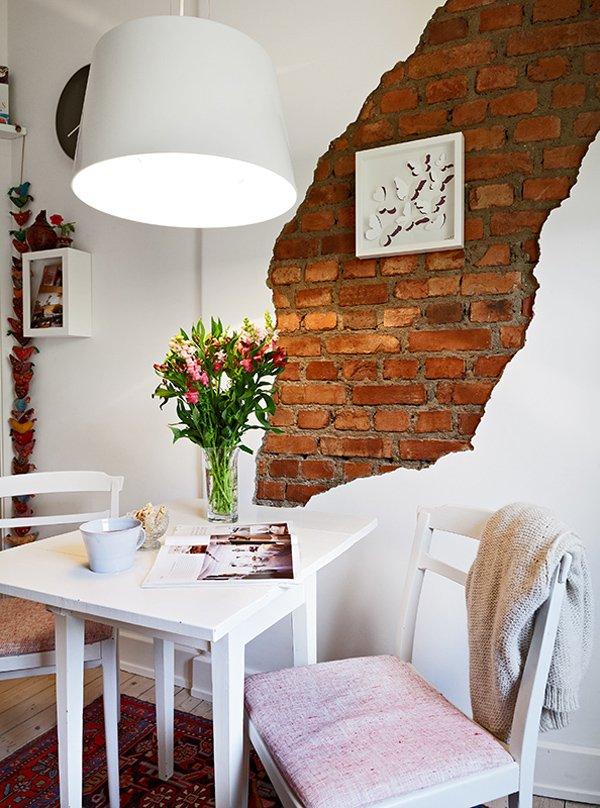 Фотография: Мебель и свет в стиле , Стиль жизни, Советы, Переделка – фото на INMYROOM