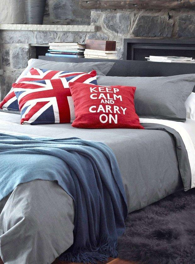 Фотография: Спальня в стиле Прованс и Кантри, Современный, Декор интерьера, DIY, Дом, SMEG, Декор дома – фото на INMYROOM