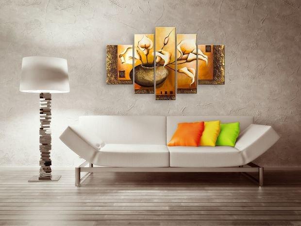 Фотография: Кухня и столовая в стиле Лофт, Современный, Декор интерьера, Квартира, Дом, Аксессуары, Декор – фото на INMYROOM