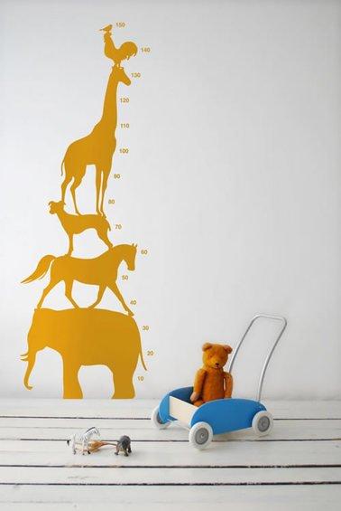 Фотография: Аксессуары в стиле Скандинавский, Декор интерьера, Декор дома – фото на InMyRoom.ru