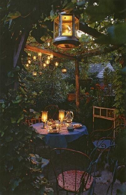 Фотография: Кухня и столовая в стиле Лофт, Советы, Гид, интерьерный гороскоп, Листрата Элс – фото на INMYROOM