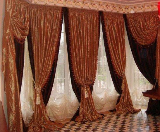 Фотография: Прочее в стиле , Классический, Дизайн интерьера – фото на INMYROOM