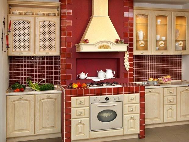 Фотография: Кухня и столовая в стиле Прованс и Кантри, Лофт, Декор интерьера, Квартира, Дом, Декор – фото на INMYROOM