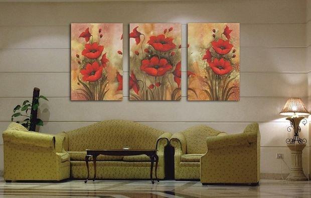 Фотография: Планировки в стиле , Современный, Декор интерьера, Квартира, Дом, Аксессуары, Декор – фото на InMyRoom.ru