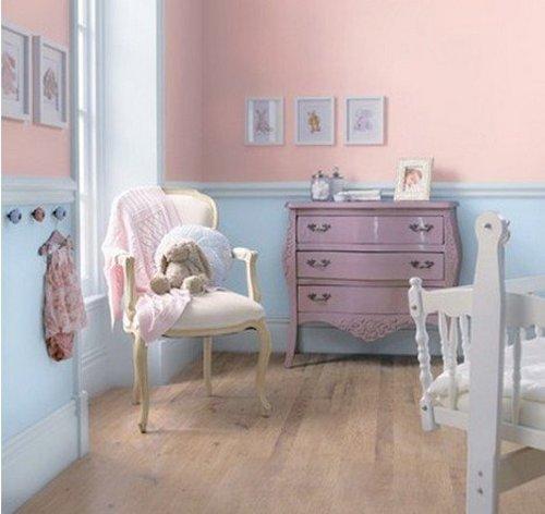 Фотография: Мебель и свет в стиле , Декор интерьера, Дизайн интерьера, Цвет в интерьере, Dulux, Akzonobel – фото на INMYROOM