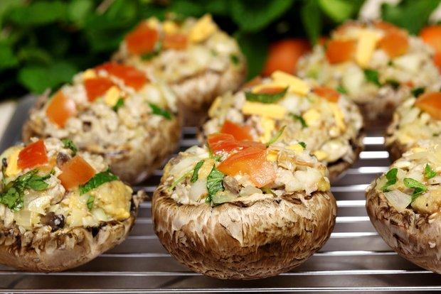 Фотография:  в стиле , Советы, Секреты кулинарии – фото на INMYROOM