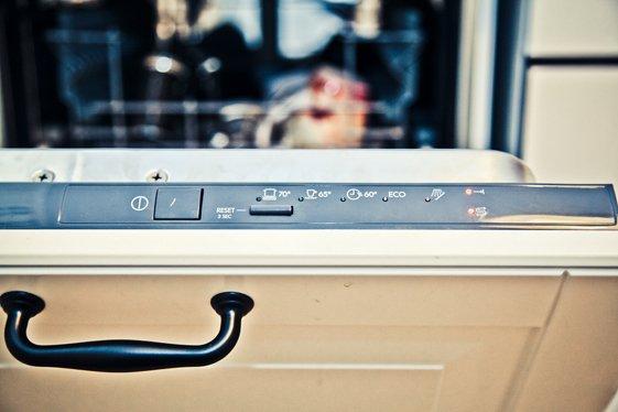 Фотография: Кухня и столовая в стиле Современный, Квартира, Дома и квартиры, Ремонт – фото на InMyRoom.ru