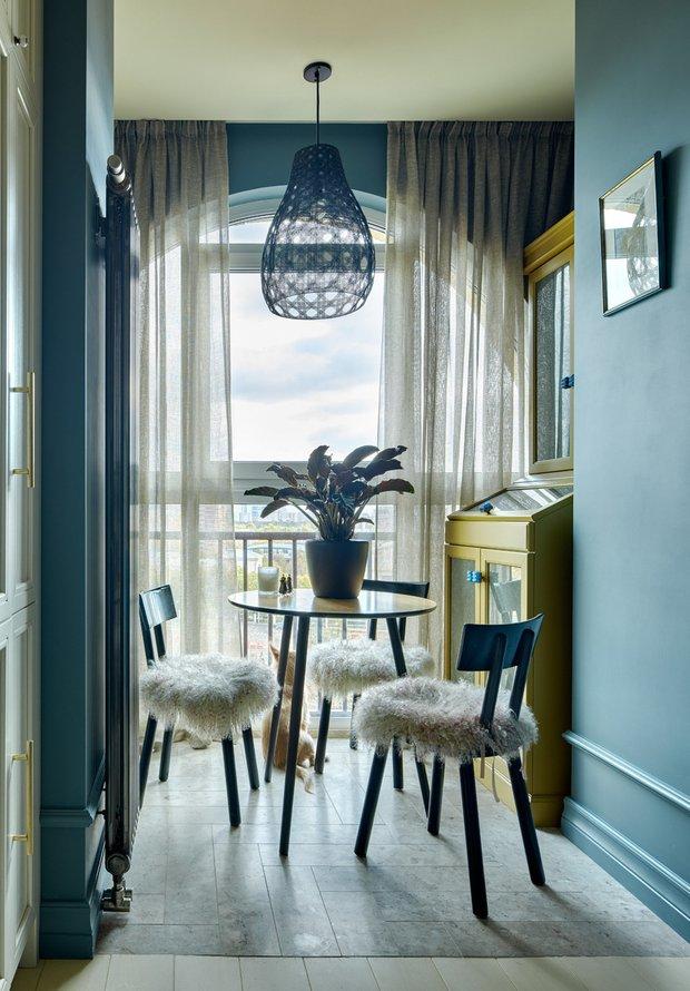 Фотография: Кухня и столовая в стиле Прованс и Кантри, Советы, Гид – фото на INMYROOM