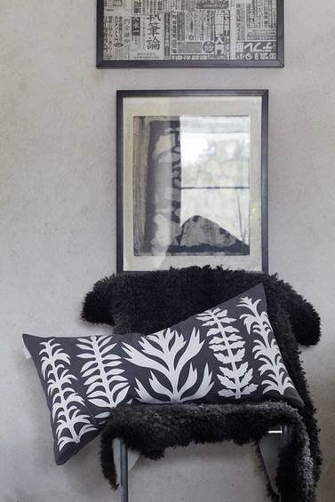 Фотография: Декор в стиле Скандинавский, Индустрия, Люди, IKEA – фото на InMyRoom.ru