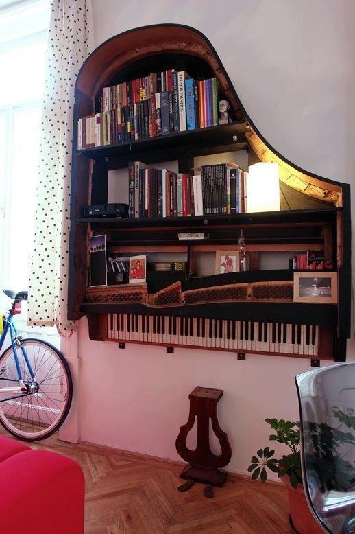 Фотография: Декор в стиле Прованс и Кантри, Декор интерьера, DIY – фото на INMYROOM