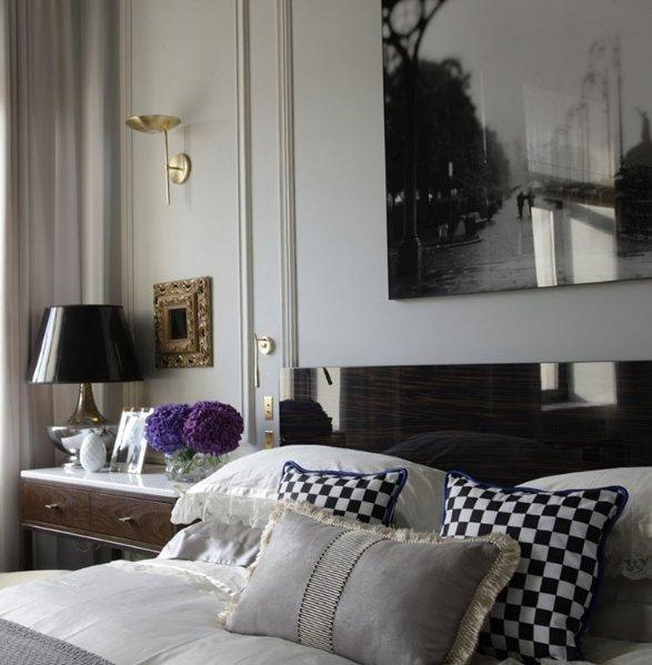 Фото: @marina_filippova_designs