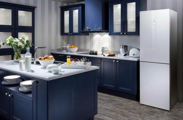 Фотография: Кухня и столовая в стиле Современный, Советы, Гид, Bosсh – фото на INMYROOM