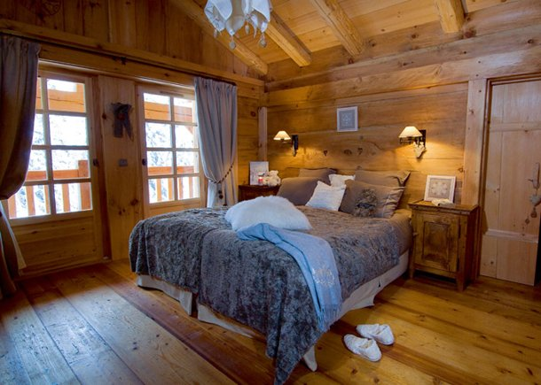 Фотография: Спальня в стиле , Интерьер комнат, Советы – фото на INMYROOM