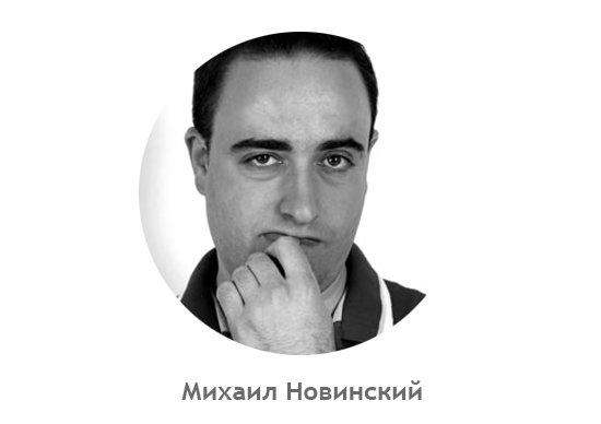 Фотография: Прочее в стиле , Детская, Спальня, Декор интерьера, Интерьер комнат – фото на InMyRoom.ru