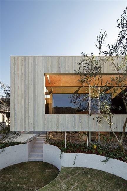 Фотография:  в стиле Современный, Декор интерьера, Дом, Дома и квартиры – фото на INMYROOM