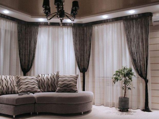 Фотография: Гостиная в стиле Восточный, Декор интерьера, Квартира, Дом, Декор, Советы – фото на INMYROOM