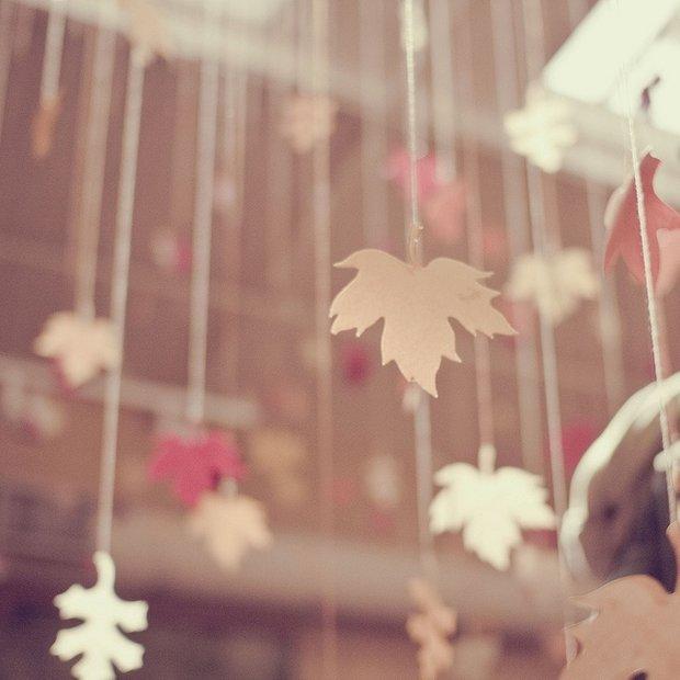 Фотография: Декор в стиле Современный, Декор интерьера, Декор дома, Цвет в интерьере – фото на INMYROOM