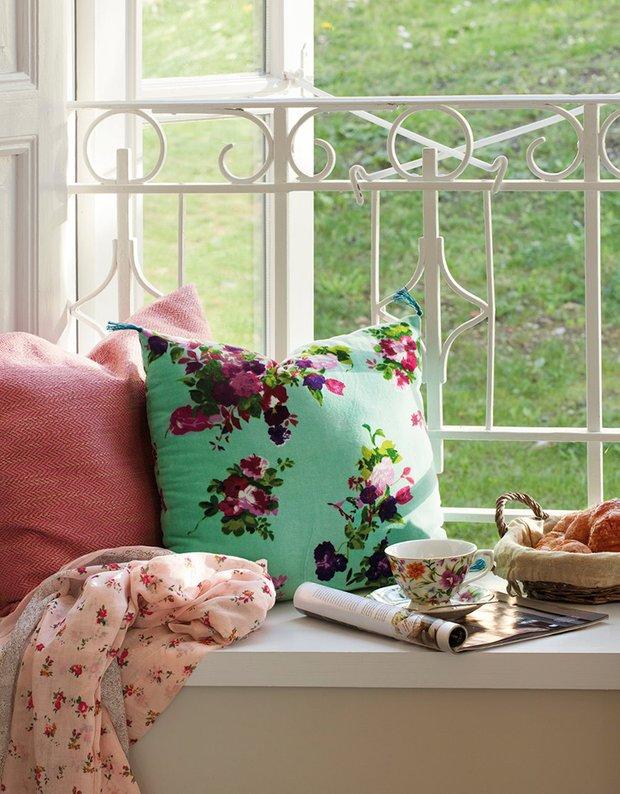 Фотография: Декор в стиле Прованс и Кантри, Декор интерьера, Дом и дача – фото на INMYROOM