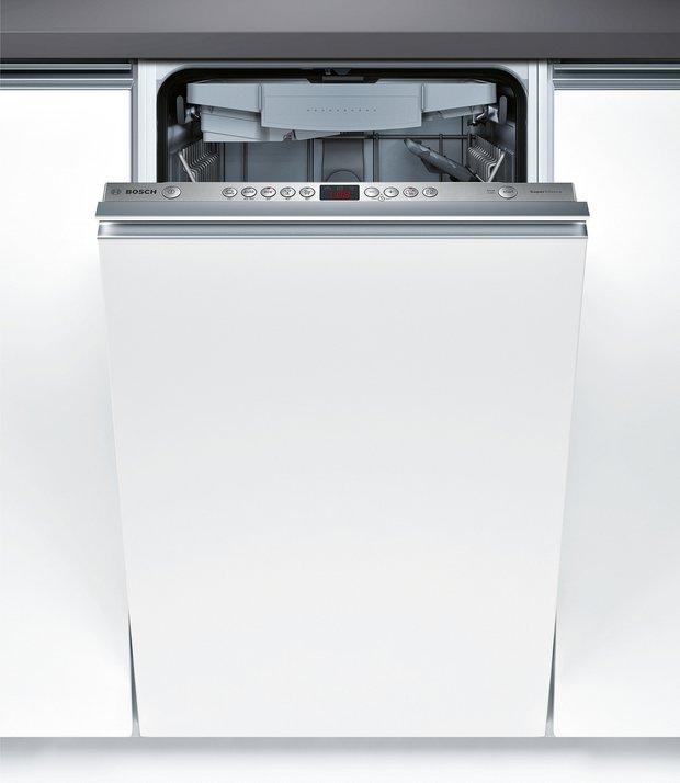 Фотография:  в стиле , Кухня и столовая, Гид, Finish – фото на INMYROOM