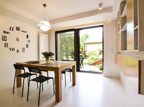 Фотография: Кухня и столовая в стиле Современный, Декор интерьера, Дом, Декор, Декор дома – фото на INMYROOM