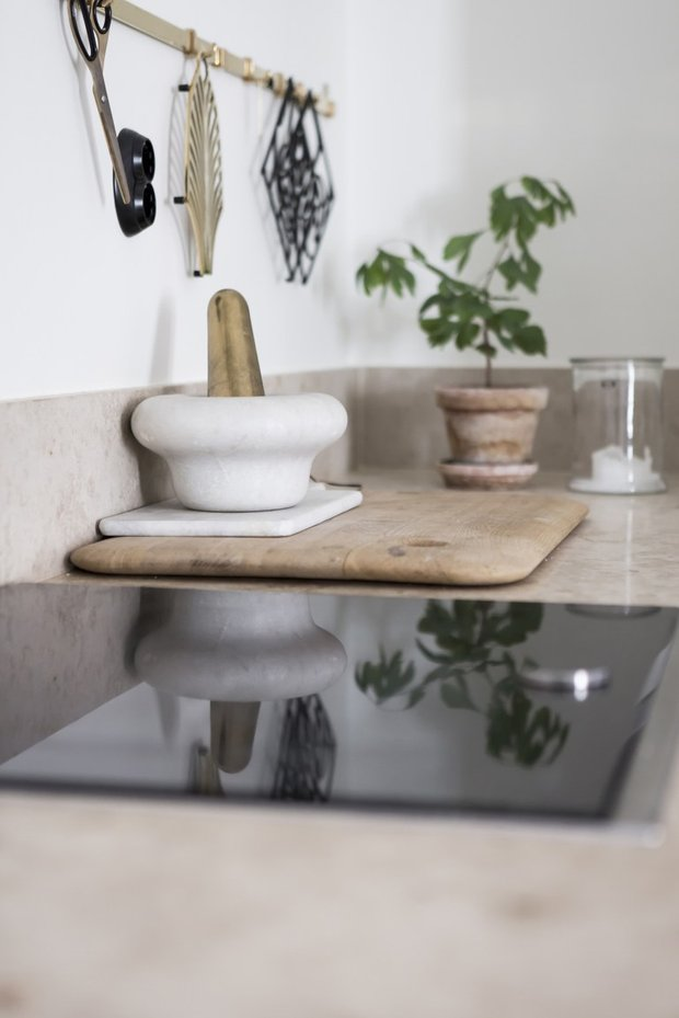 Фотография:  в стиле , Кухня и столовая, Советы, Гид, Finish – фото на INMYROOM