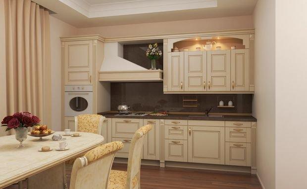 Фотография: Кухня и столовая в стиле Современный, Декор интерьера, Квартира, Дом, Декор, Мебель и свет, Советы, Бежевый – фото на INMYROOM