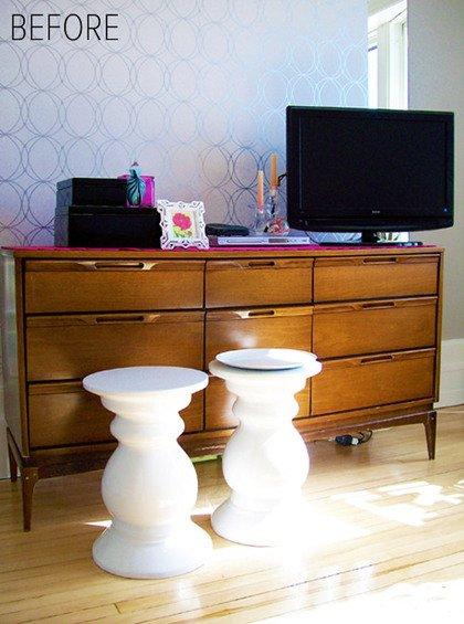 Фотография: Кухня и столовая в стиле Лофт, Минимализм, Декор интерьера, DIY, Переделка – фото на INMYROOM