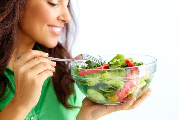 Фотография:  в стиле , Обзоры, Полезные продукты, Здоровье, Диета – фото на INMYROOM