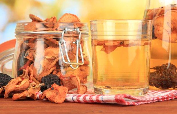 Фотография:  в стиле , Советы, Напитки, Секреты кулинарии, Кулинарные рецепты, Лето – фото на INMYROOM