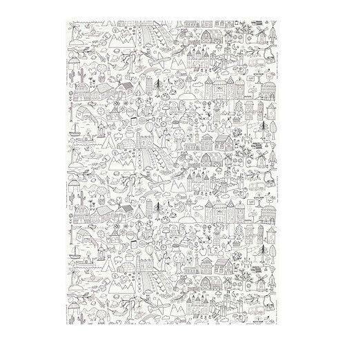 Фотография: Прочее в стиле , Скандинавский, Индустрия, События, IKEA, Маркет, Эко, Artplay – фото на INMYROOM