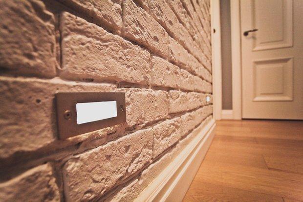 Фотография:  в стиле , Советы, Buro Brainstorm, электрика в квартире, освещение в квартире, акустика в квартире, современные технологии в интерьере, энциклопедия_ремонта_электрика – фото на INMYROOM