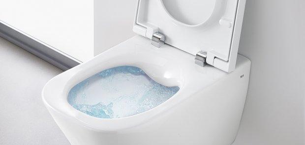 Фотография:  в стиле , Ванная, Декор интерьера, Aquaton – фото на INMYROOM