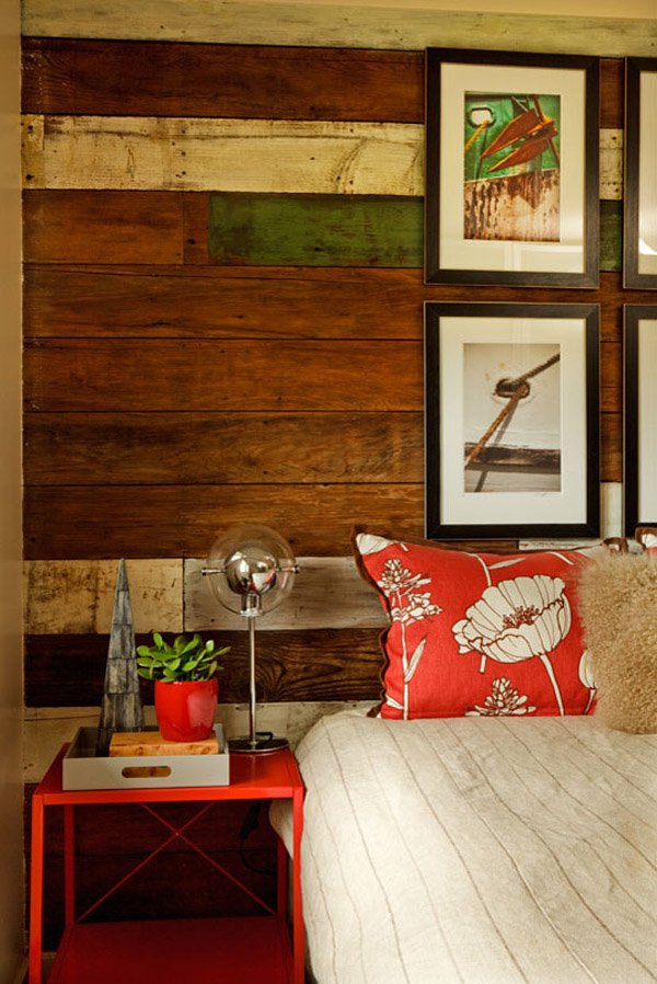 Фотография: Спальня в стиле , Лофт, Декор интерьера, Декор дома – фото на INMYROOM