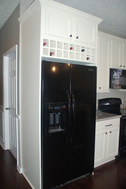 Фотография: Кухня и столовая в стиле Эклектика, Интерьер комнат – фото на INMYROOM