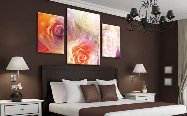 Фотография: Прихожая в стиле Классический, Современный, Декор интерьера, Квартира, Дом, Аксессуары, Декор – фото на InMyRoom.ru