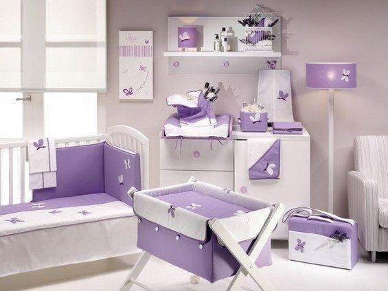 Фотография: Детская в стиле Современный, Декор интерьера, Дом, Декор дома, Сервировка стола – фото на INMYROOM