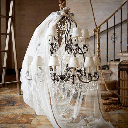 Фотография: Мебель и свет в стиле Классический, Индустрия, Новости, Маркет, Ретро – фото на INMYROOM