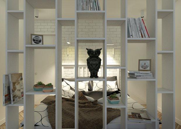 Фотография: Декор в стиле Скандинавский, Современный, Квартира, Дома и квартиры, IKEA – фото на INMYROOM