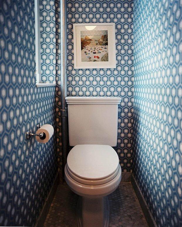 Фотография: Ванная в стиле Современный, Советы, Руслан Кирничанский – фото на INMYROOM
