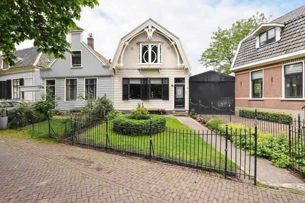 Фотография: Архитектура в стиле , Декор интерьера, Дом, Швеция, Дача, Амстердам, Гид, Дом и дача, Сиэтл – фото на INMYROOM