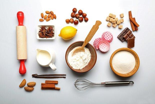 Фотография:  в стиле , Обзоры, Сладенького, Десерт, Выпечка, Рецепты тортов, Новые рецепты, Рецепты выпечки, Как приготовить вкусно? – фото на INMYROOM