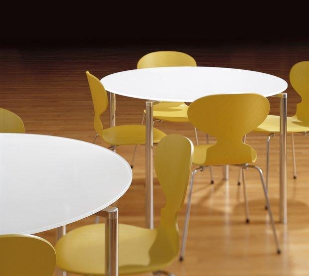 Фотография: Мебель и свет в стиле Современный, Декор интерьера, Баухауз – фото на INMYROOM