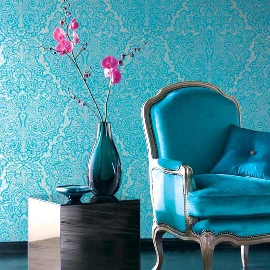 Фотография: Мебель и свет в стиле , Стиль жизни, Советы – фото на INMYROOM