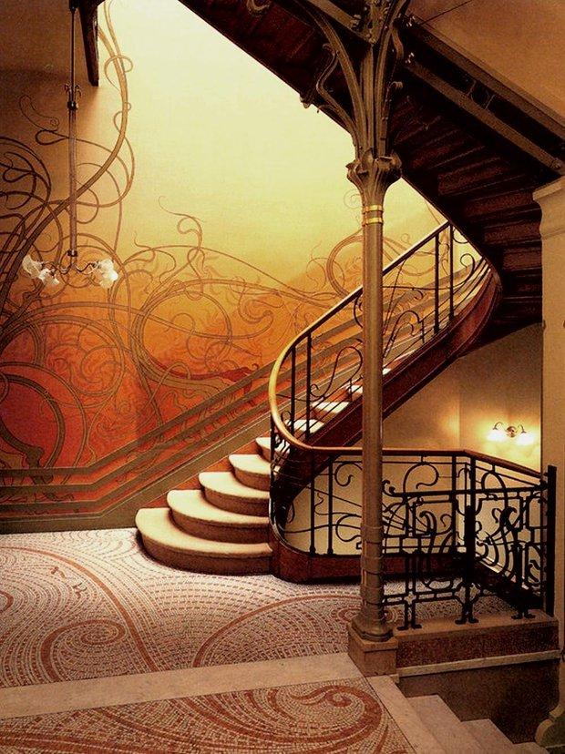 Фотография: Декор в стиле Классический, Современный, Стиль жизни, Советы, Ар-деко, Модерн, Ар-нуво – фото на INMYROOM