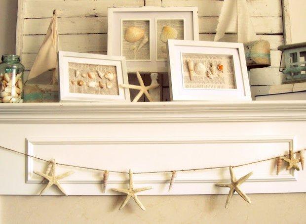 Фотография: Декор в стиле Современный, Декор интерьера, Дом, Декор дома, Текстиль – фото на InMyRoom.ru