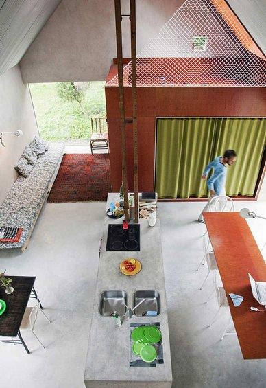 Фотография: Кухня и столовая в стиле Современный, Скандинавский, Декор интерьера, Дом, Дома и квартиры – фото на INMYROOM